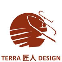 Terra Migaki Design 2017: il design in terra cruda