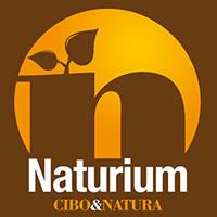 Un moderno centro polifunzionale e commerciale Naturium Lab per invertire la rotta del commercio massificante