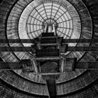 Innovazione e Architettura: cimiteri subacquei, colonie su Marte e strutture galleggianti auto-sufficienti