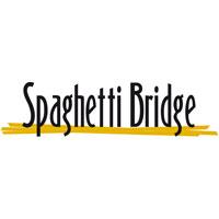 Spaghetti Bridge Competition: studenti e laureati si sfidano con ponti di pasta