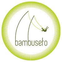 Il Bambù. Un workshop per imparare a costruire piccole e grandi strutture