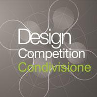 Design Competition Condivisione: la Lombardia alla ricerca di nuovi talenti del design