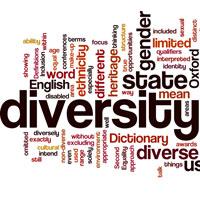 Donne Architetto. Una Carta Etica per perseguire reali condizioni di uguaglianza nella professione