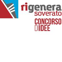 Rigenera Soverato. Concorso per riqualificare corso Umberto I, piazza Maria Ausiliatrice e vie limitrofe