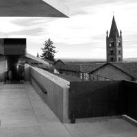 Torino. Guida all'Architettura: ComunicArch presenta la guida sul capoluogo piemontese