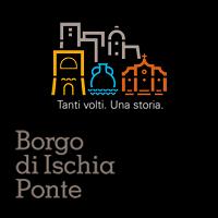 Saluti da Ischia Ponte. Concorso per il recupero dell'autenticità del Borgo attraverso il ripristino di forme e funzioni perdute