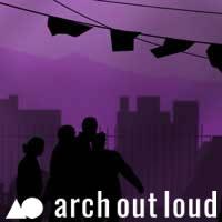 """Human Trafficking: Arch out Loud alla ricerca di idee per risolvere il problema del """"traffico sessuale"""" a Tenancingo"""