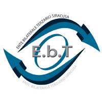 Nuovo logo e nuovo sito per l'ebt di Siracusa