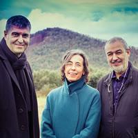Premio Pritzker 2017: Rafael Aranda, Carme Pigem e Ramon Vilalta riportano il premio in Spagna