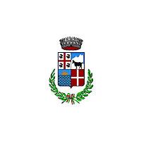 Un logo per rafforzare la visibilità delle iniziative turistiche e culturali di Ulassai