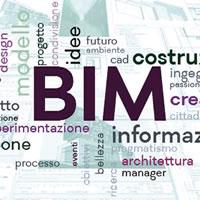Corsi BIM Learning Base e Avanzato organizzati dall'IN/ARCH