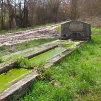 RecuperiAmo il Fontanile Quinzi. Concorso di idee per il recupero dell'area dell'antico fontanile a Cese di Preturo