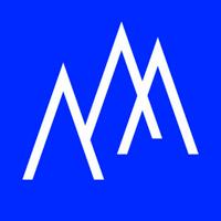Architettura Arco Alpino: 22 progetti selezionati, 4 vincitori e 9 mostre in altrettante sedi contemporaneamente