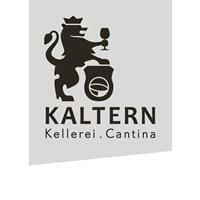 Un'etichetta d'arte per il Cabernet Sauvignon Riserva 2015 della Cantina Kaltern