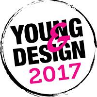 Young&Design 2017: un oggetto originale di giovani designer al Salone del Mobile 2017