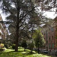 Quartiere 2.0. Concorso di idee per il rilancio del Quartiere Banca d'Italia a L'Aquila duramente colpito dal sisma del 2009