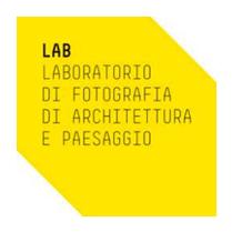 Laboratorio di Fotografia 2017 a Bari: ancora qualche giorno per iscriversi