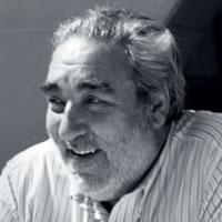 Lectio magistralis di Eduardo Souto de Moura per il Premio alla Carriera 2017 Piranesi Prix de Rome