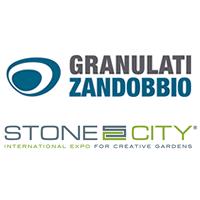 Stone City Headquarter. Nuovo edificio polivalente per Granulati Zandobbio spa