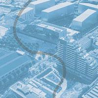 Rigenerare la città attraverso gli Headquarters: a Milano tavola rotonda sulle nuove opportunità di rigenerazione urbana