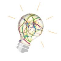 Inarcassa premia le idee: i vincitori del concorso lanciato per promuovere brevetti di architetti e ingegneri