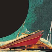 Architettura Invisibile. Incontro con Paolo Riani e dibattito sull'architettura contemporanea giapponese e italiana