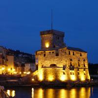 Valorizzazione del Castello di Rapallo: nuovo utilizzo sostenibile per il monumento simbolo della città