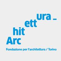 OttoPerOtto: 8 workshop di progettazione partecipata per 8 circoscrizioni di Torino
