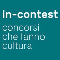 in-contest concorsi che fanno cultura: il mondo dei contest attraverso le opinioni dei loro protagonisti