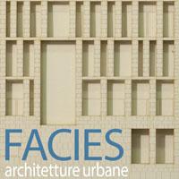 Facies - Architetture urbane: a Bologna la mostra sul legame tra architettura e forma all'interno della città