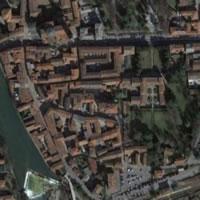 Idee per il recupero del centro storico di Seriate