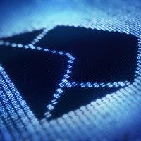 Fatturazione elettronica e trasmissione dati al fisco: nuove date per l'invio su opzione e istruzioni operative