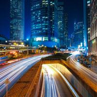 UrbanactionsHK: la Chinese University di Hong Kong invita gli studenti a rigenerare gli spazi pubblici della città