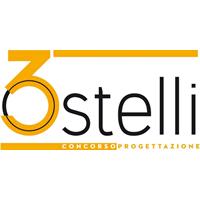 3 Ostelli 3 Città. Un progetto unitario per gli ostelli di Firenze, Berlino e Praga del gruppo E.C.V.