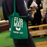 Flormart Garden Show 2017. Interventi di rammendo del paesaggio per il recupero di un'area a nord di Padova