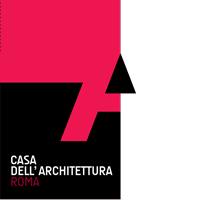 Streetscape Territories: a Roma la conferenza di Kris Scheerlinck sul progetto del paesaggio