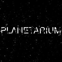 Planetarium: The Experience of Space. Cercasi idee per una nuova tipologia di planetario