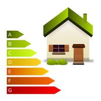 Esperto in riqualificazione energetica degli edifici: corso di formazione gratuito a Padova