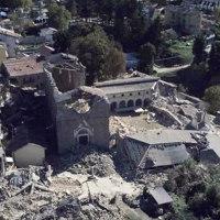 Ricostruzione post-terremoto: al via la microzonazione sismica nei 140 Comuni del cratere