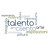 Talento per il Cilento: cercasi artisti per esposizioni di promozione turistica e territoriale