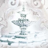Una fontana... una piazza per Termini Imerese