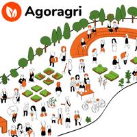 Realizzare una copertura in legno autocostruita: l'idea di GRRIZ per il workshop di Agrinetural a Matera