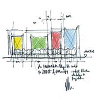 """Premio Biennale Internazionale di Architettura """"Barbara Cappochin"""": aperte le iscrizioni all'ottava edizione"""