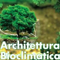 GreenHub: Corso Base di Architettura Bioclimatica a Savona