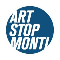 Art Stop Monti. Giovani artisti per riqualificare gli spazi della stazione Metro Cavour