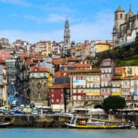 #Portocall: cercasi idee per la nuova scuola di arte di Porto
