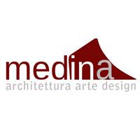 4 itinerari per attraversare la storia dell'architettura e dell'urbanistica di Roma