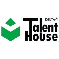 Talent House: valorizzare gli spazi per il bagno e recuperare un edificio esistente puntando all'efficienza energetica