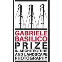 Premio Gabriele Basilico: presentazione della mostra e del libro di Maria Gruzdeva