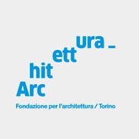 Looking Around: primo incontro del ciclo con Toni Gironès Saderra ospite della Fondazione per l'architettura / Torino